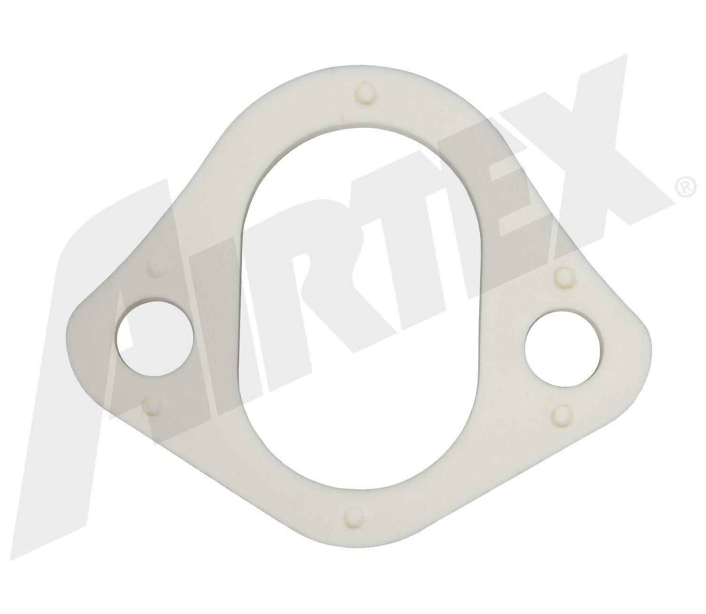 Airtex FP2182 Fuel Pump Insulator//Spacer