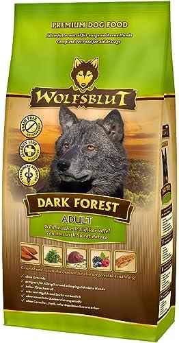Wolfsblut-Dark-Forest-Adult
