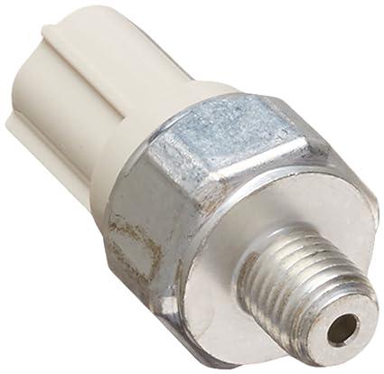 Amazon com: Genuine Honda (2860RKE-004) Oil Pressure Switch