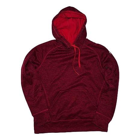 hot product fashion styles sale retailer Amazon.com : adidas Women's Burgundy Climawarm Team Issue ...