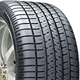 Goodyear F1 SuperCar Radial Tire - 255/45R18 99Z