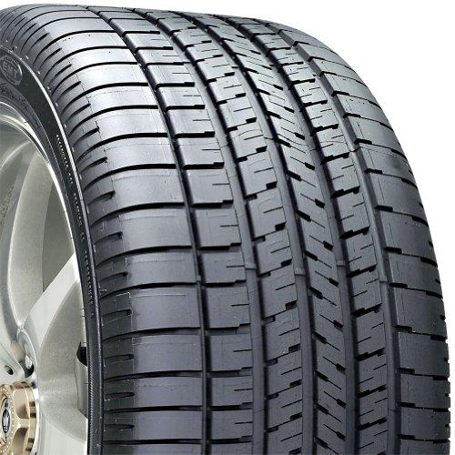 Goodyear-F1-SuperCar-Radial-Tire-25545R18-99Z