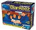 Prank Pack Blankeez