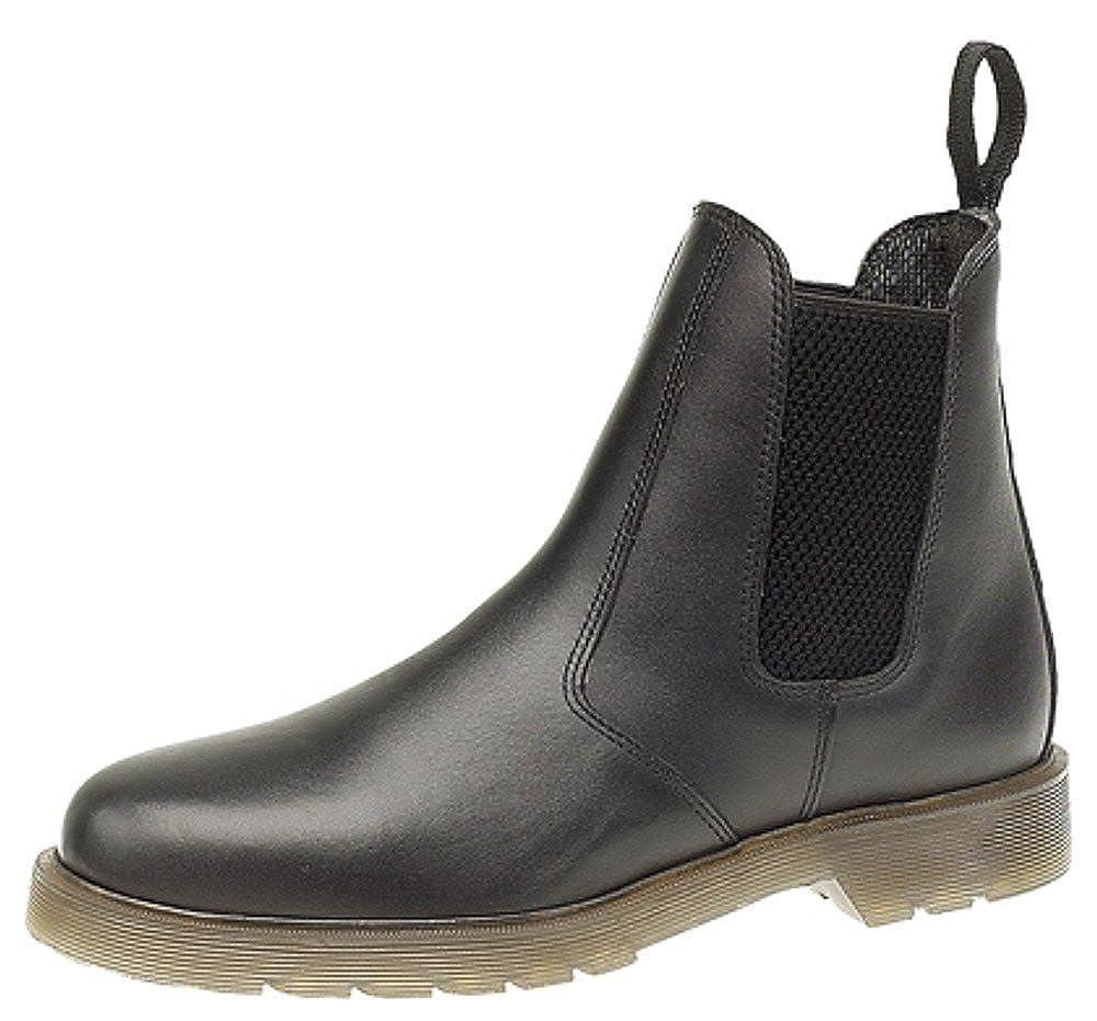 Chaussures Bottes chelsea Sacs Et Homme Grafters qt4zdd