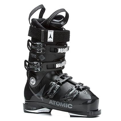 the latest 484d5 f0a8e Amazon.com : Atomic HAWX Ultra 80 W Womens Ski Boots - 25.5 ...
