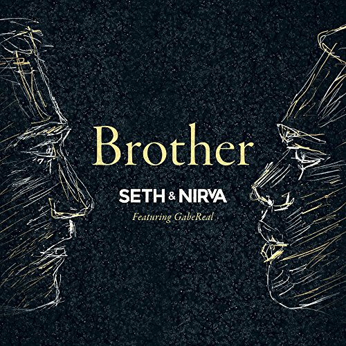 Brother (Open Up Our Eyes)