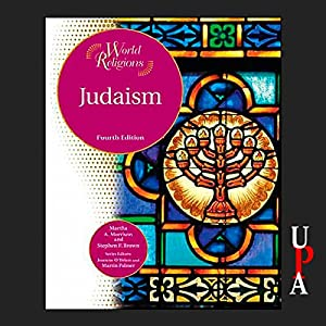Judaism Audiobook