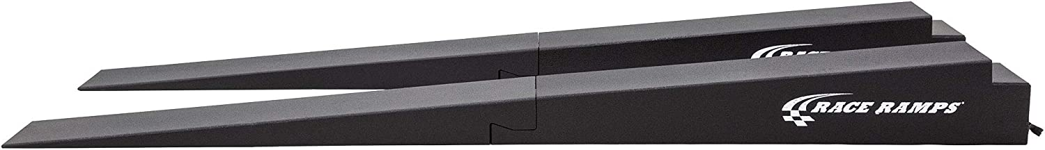 Race Ramps Rr Tr 11 2 11 Gt Trailer Ramp Pack Of 2 By Auto