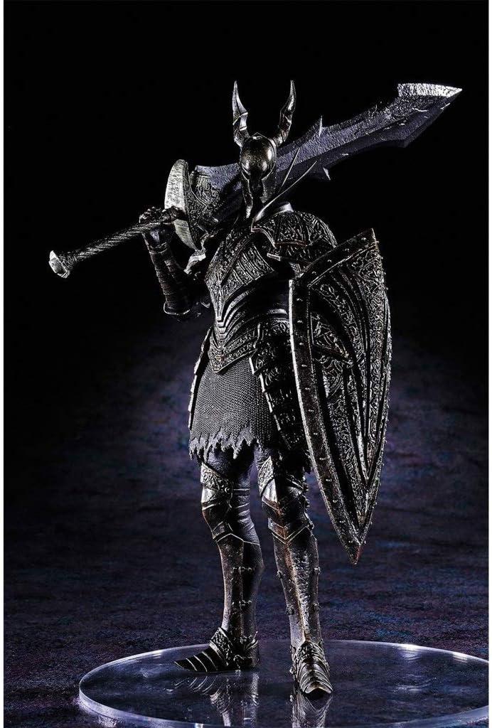 Siyushop Dark Souls Sculpt Collection Estatua De La Figura del ...