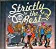 Strictly The Best Vol. 46