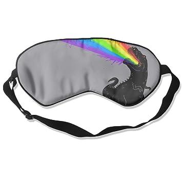 Amazon.com: Bdna - Máscara de dormir para viajar, noche ...