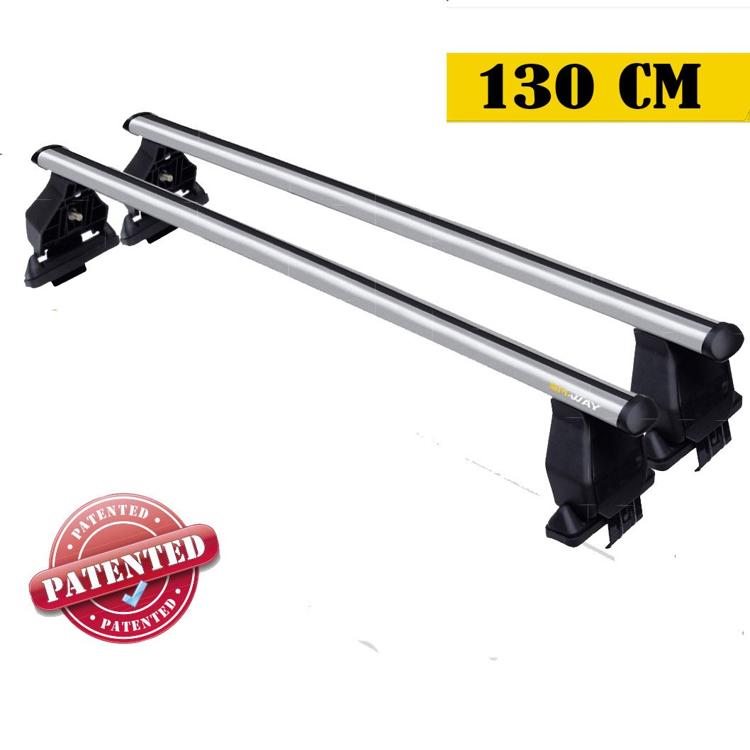 10 X TUBO Oetiker morsetto 40-60 mm in acciaio inox lumache filettatura