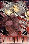 Vampire Knight, tome 7 par Hino
