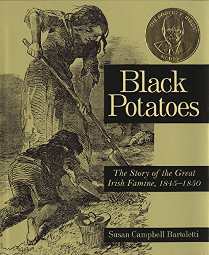black-potatoes-the-story-of-the-great-irish-famine-1845-1850