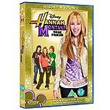 Hannah Montana - Season 2 Volume 1