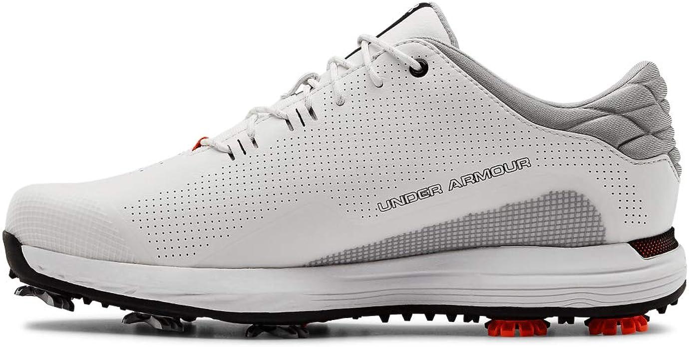 HOVR Matchplay Golf Shoe