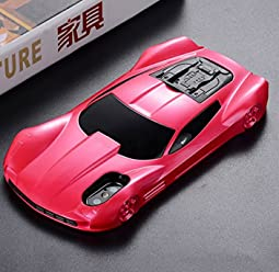 for iPhone X XS /, WwwSuppliers 3D American Muscle Edition Luxury Race Sports Automobile Car