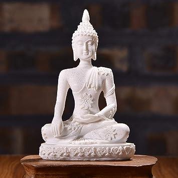 Amazon.com: JDSHSO Southeast Asia - Figura decorativa de ...
