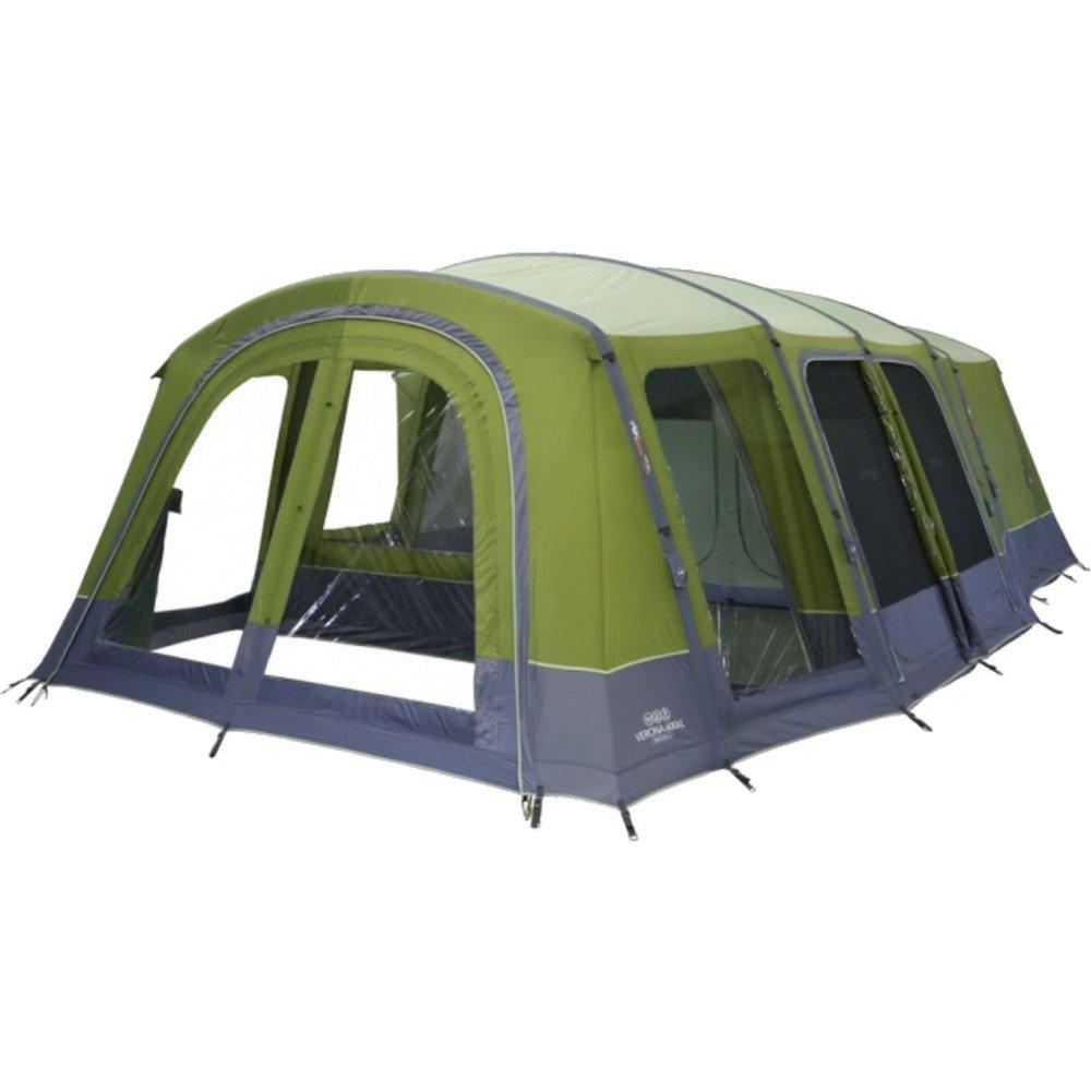 Vango Verona Air Tent Herbal 2018 Zelt