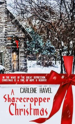 A Sharecropper Christmas
