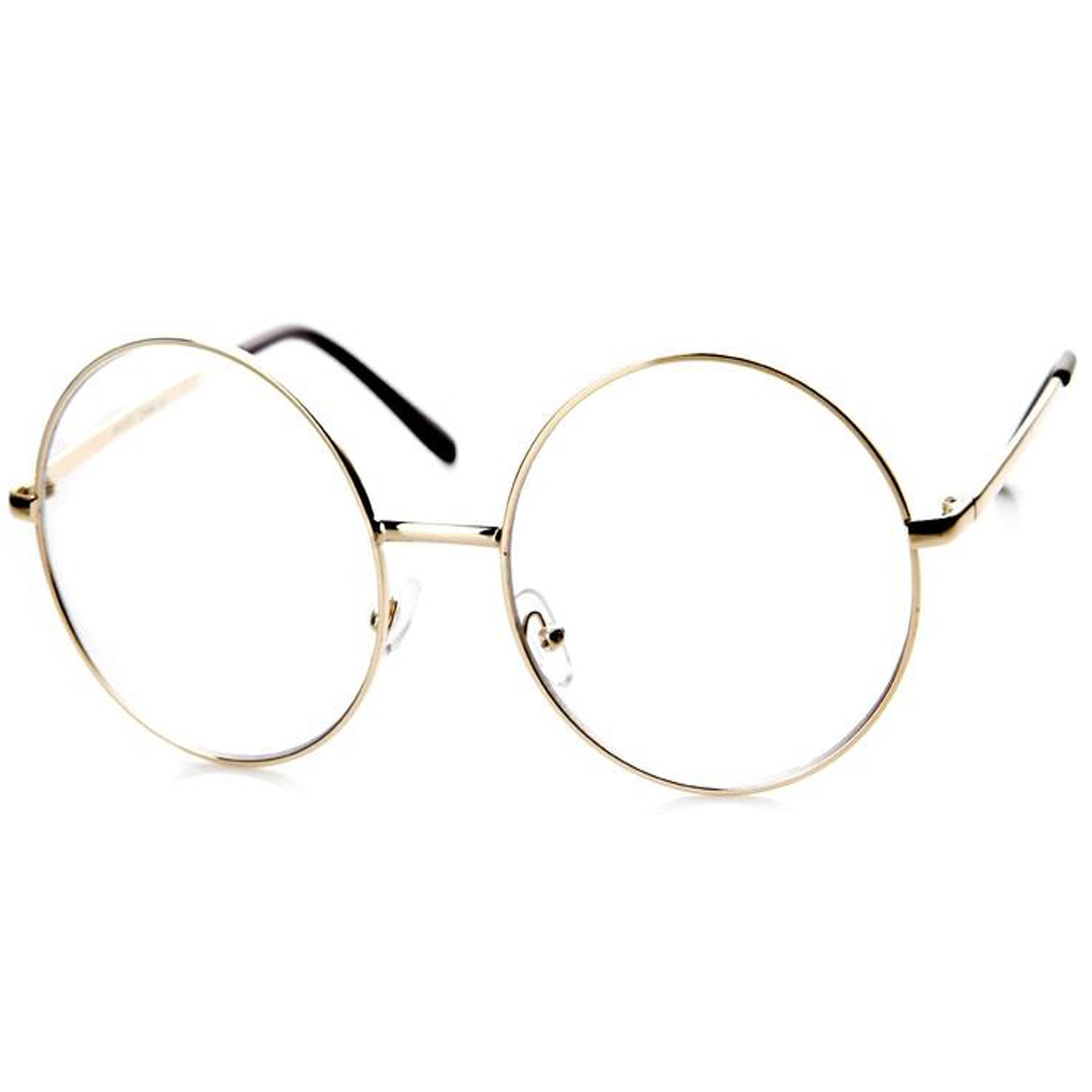 Spectacle Frames: Buy Spects online at best prices in India - Amazon.in