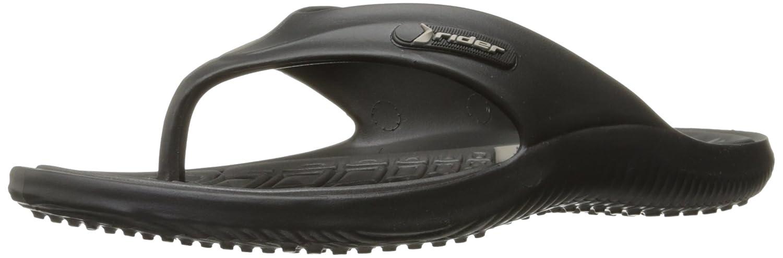 f3d5a7721503 Rider Men s Cape X Sandal