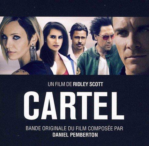 Cartel Original Soundtrack