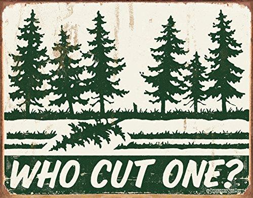 schonberg-cut-one-tin-sign-16-x-12in