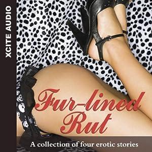 Fur-lined Rut Audiobook