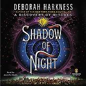 Shadow of Night | Deborah Harkness