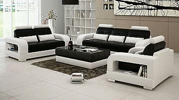 Best Furnitures Designer Sofa Set For Living And Dining Hall 3