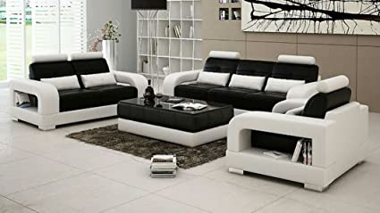 Best furnitures Designer Sofa Set for Living and Dining Hall 3+2+1+Center  Table Free