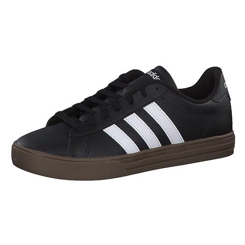 zapatillas de hombre casual adidas