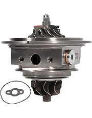 Amazon com: Turbochargers - Engine Parts: Automotive