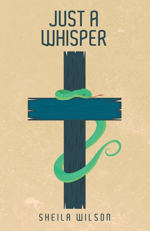 Read Online Just a Whisper ebook
