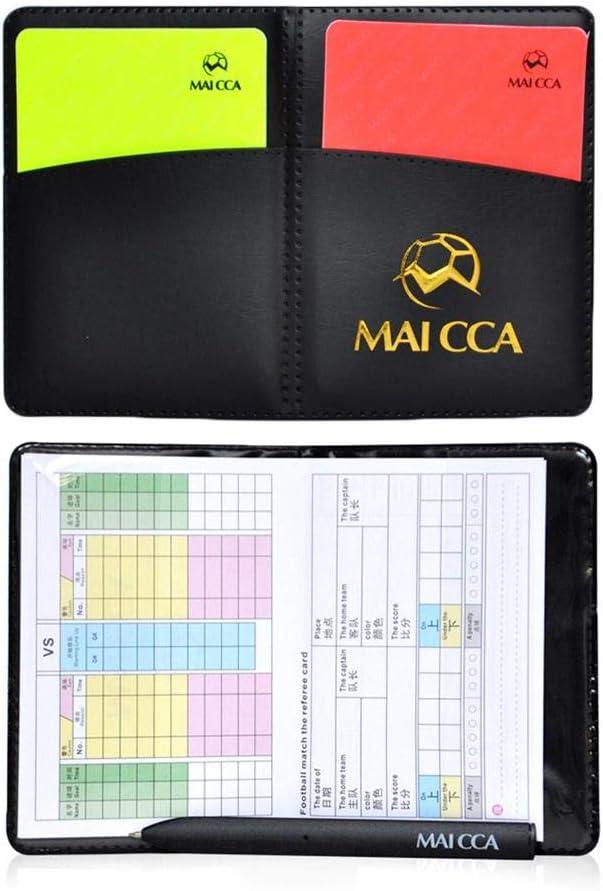 Amazon.com: S WIDEN ELECTRIC - Tarjetas de fútbol, color ...