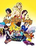 Las Vegas Lady