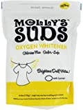 Molly's Suds Oxygen Whitener - 41.09 oz