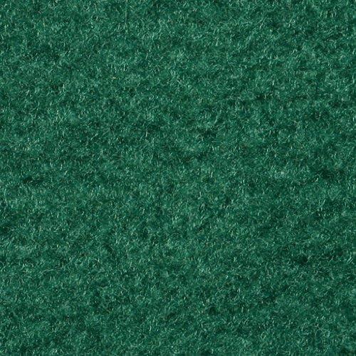 JN 900 Fleece Blanket//James /& Nicholson