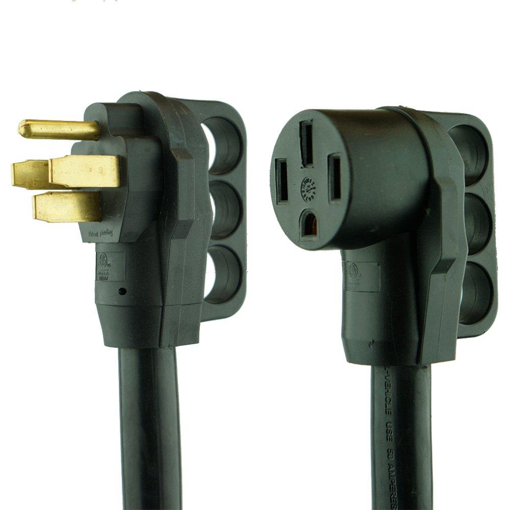 Wiring Diagram 50 Rv Plug Wiring 40 Range Outlet Wiring Diagram 30 Rv