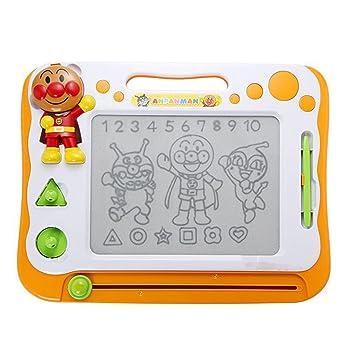 Tableau à Dessin Pour Enfants Tableau D écriture Magnétique