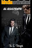 EL ASISTENTE (Spanish Edition)