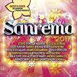 Sanremo 2017 [Import allemand]