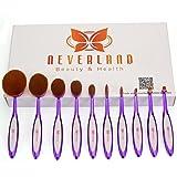 Neverland Beauty Brushes