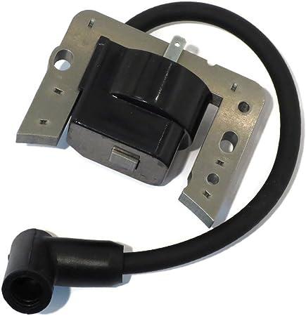 Ignition Coil fits Tecumseh ULT60 V70 VH50 VH70 VLV126 VLV126 VLV40 VLV55 VLV60