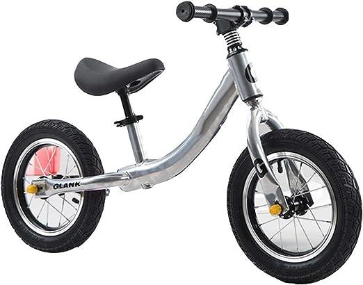 YUMEIGE Bicicletas sin Pedales Bicicletas sin Pedales- Dirección ...