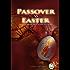 Passover vs. Easter