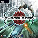 Kyпить Pyroblazer [Download] на Amazon.com