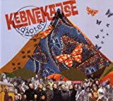 Idioten by KEBNEKAJSE (2011-03-15)