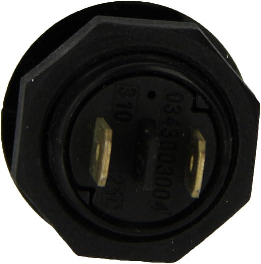 Bosch 0 343 003 004 Schalter Auto